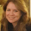 Juana Ortellado